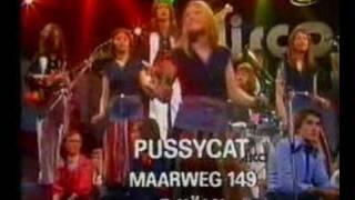 Pussycat - Mississippi