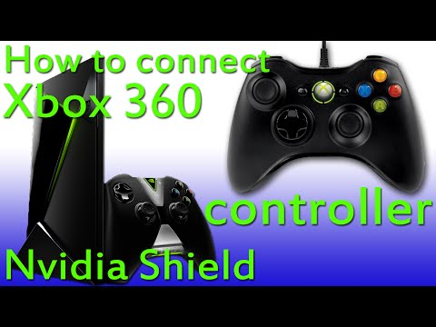 hook up 360 controller to pc How to use a ps4 dualshock 4 to play pc games connect your dualshock 4 to your pc over usb or if you already use an xbox 360 controller on your pc.