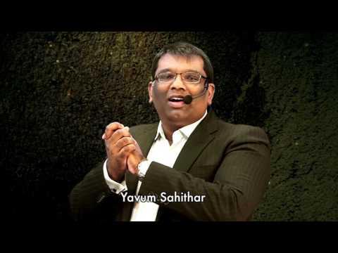 Nilai Illa Mannil Song | Tamil Christian Song |JN AG Chapel Presents