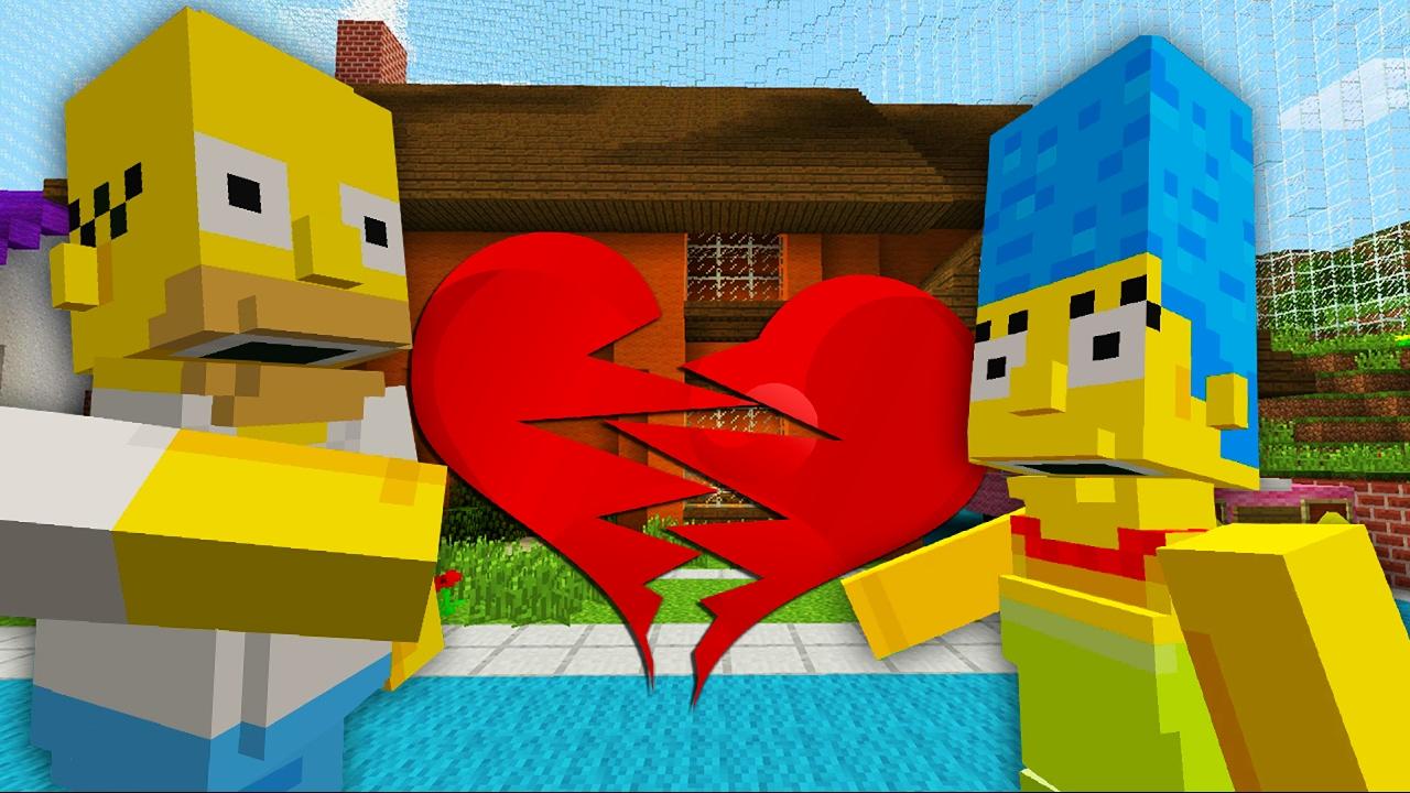 The Simpsons 14. Sezon 4. Bölüm izle full tek parça
