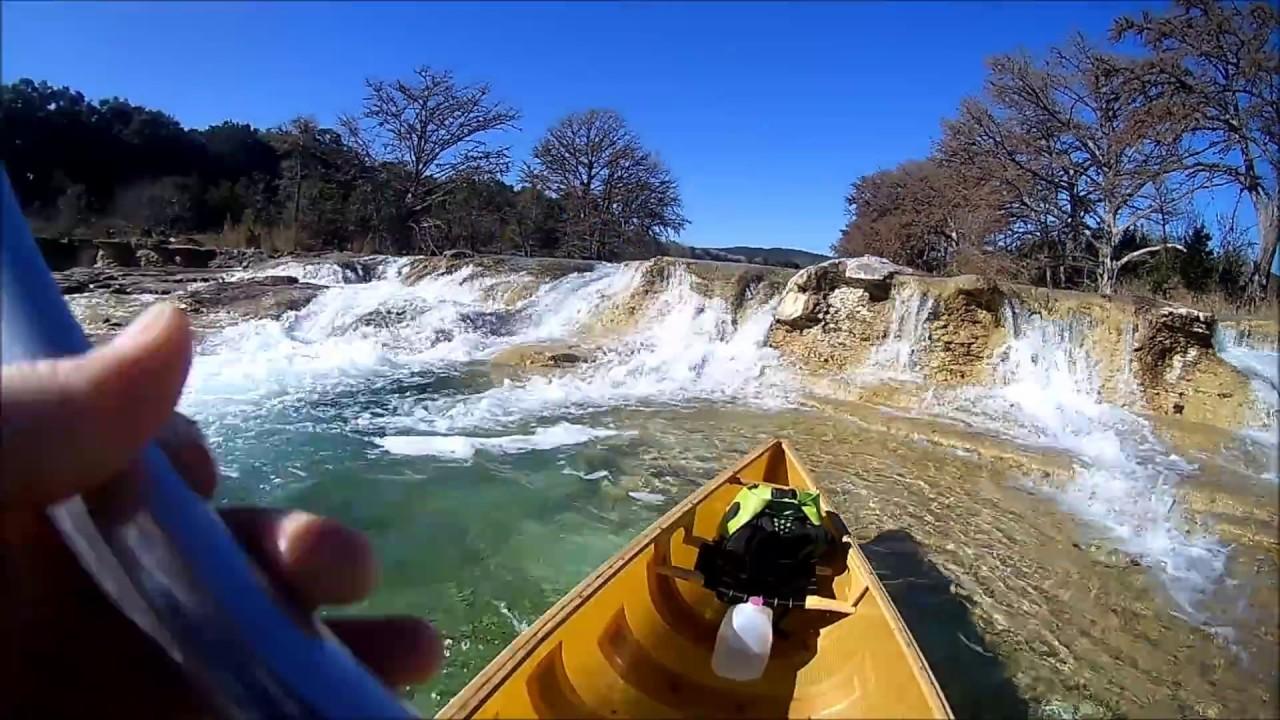 frio vista rio vacation lodging cabins bella rentals