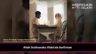 Tips dlm pernikahan#Para jomblo yg mw hijrah ke pelaminan...