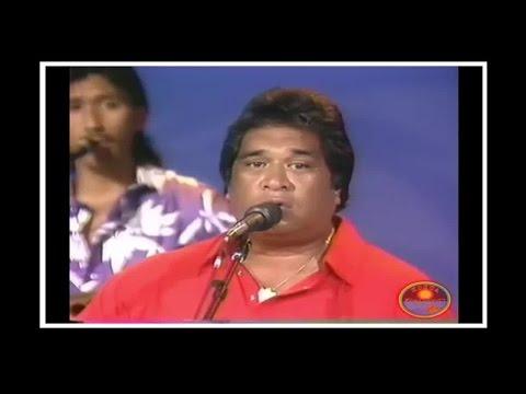 """Moe Keale """"Mapuna Ka Hala O' Kailua"""""""