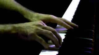 Robert SCHUMANN: Op. 68, No. 6 (The Poor Orphan)