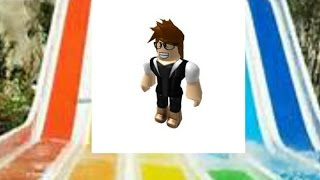 Fixed every thing YES!!!!!| Roblox