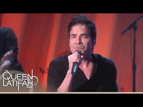 Train Performs