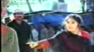 Hindi Afsoomaali ah (7da Shabeel).3gp