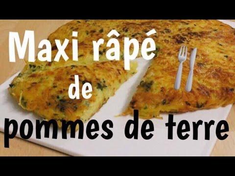 maxi-râpé-de-pommes-de-terre- -fred-et-camille-cuisine