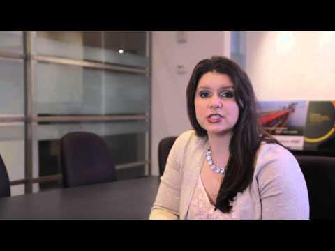 How Does A Car Insurance Company Make Money? : Insurance Info
