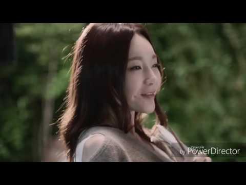 2016 kachin new song ☆SHADU SENG AWNG
