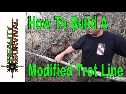 Full download how to use a yoyo trap survival fishing for Survival fishing games