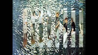 REGATA - KAD ODU PRIJATELJI SVI (1984)