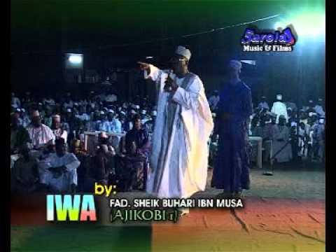 Download IWA Nda Solaty