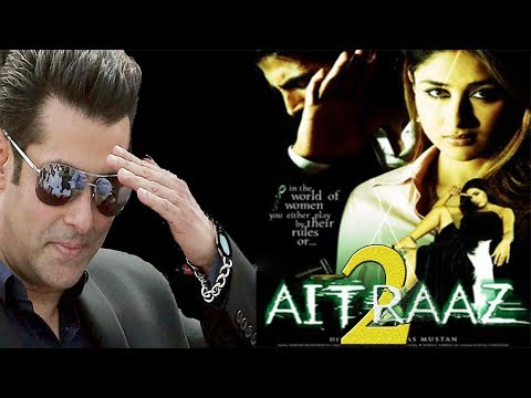 AITRAAZ 2 | 101 INTERESTING FACTS | AKSHAY KUMAR | SALMAN KHAN | PRIYANKA CHOPRA |