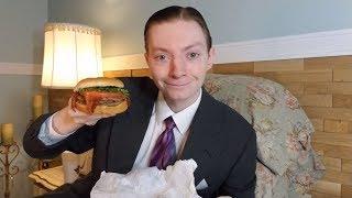 My Favorite Fast Food Items From Steak 'n Shake