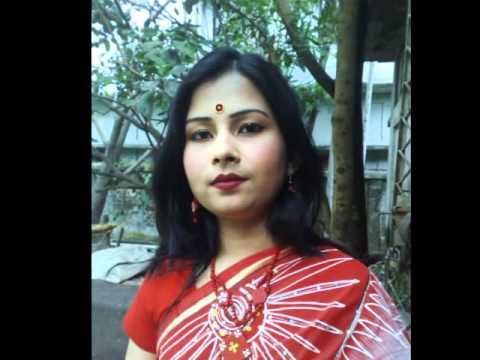 Er Beshi Bhalobasha Jai Na-Shafiq Tuhin
