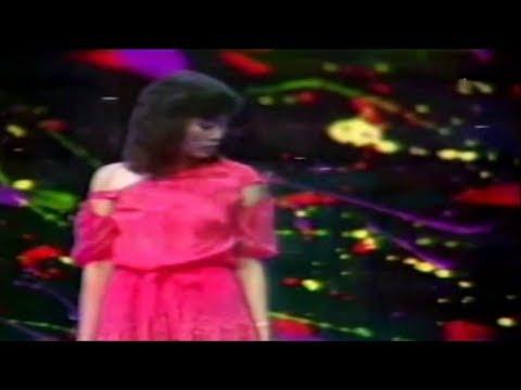 Dian Piesesha - Disini Hati Terpaut (Original Music Video & Clear Sound)