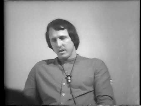 Jim Hull (October 6, 1976)