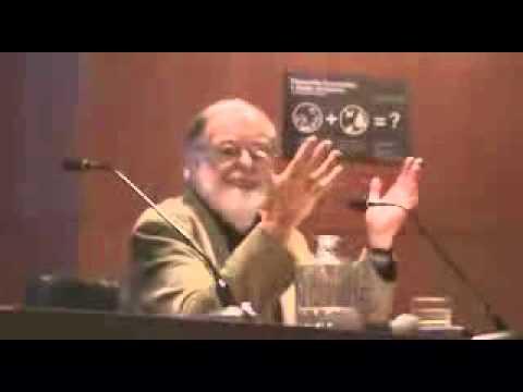 Ambiente Economa y Medio Ambiente 3   Manfred Max Neef