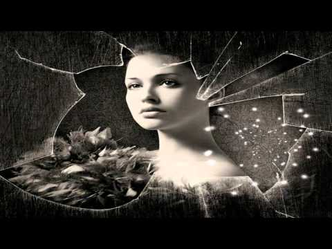 Bocelli- Vivo per lei- cover  engybymy_  duetto con Maxmelody100_ 2013