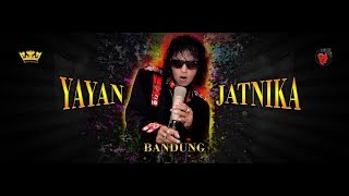 Gambar cover Kapalang nyaah- yayan jatnika live soreang[Official channel bandung]