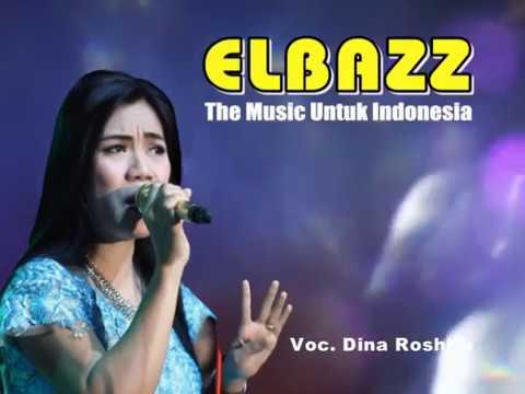 Egois - Dina Roshita - ELBAZZ 2018
