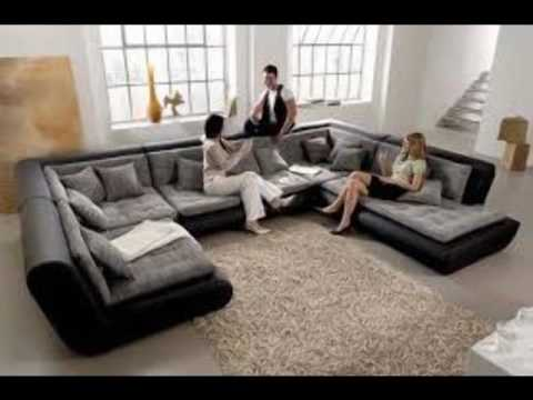 best modular sofa for your home