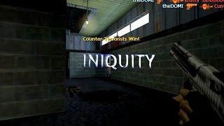 �������� ���� iniquity ������