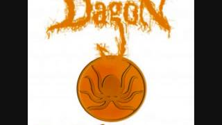 """I Ran"" by Dagon"