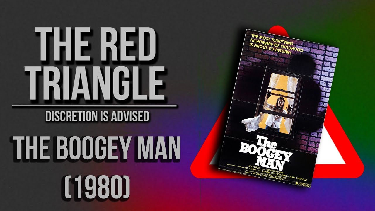 Download The Boogey Man (The Bogey Man) (1980) - Red Triangle Reviews