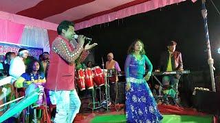 ରଙ୍ଗବତୀ || sambalpuri ମେଲୋଡି|| Sambalpuri melody at.bijna(cg)