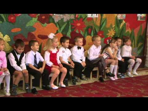 Karusel: Dorozhnaya Azbuka  / Карусель...on Memocast.com