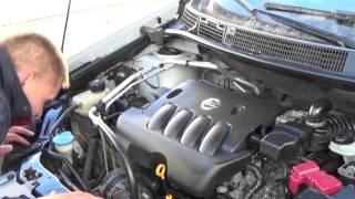 видео Обзор вариатора на Nissan Qashqai: особенности, ремонт и отзывы