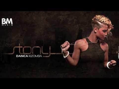 Stony - Danca Kizomba (Dj Snakes Tarraxa Remix)