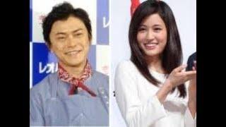 TBSニュース前田敦子、勝地涼との結婚に「元AKBとしてベストな結婚相手」と称賛されるワケ 8 月 5 日.