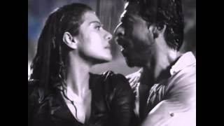 Лучшая индийская песня - Janam Janam