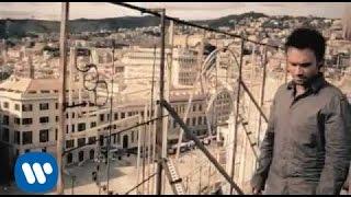 Nek - A contramano (Official Video)