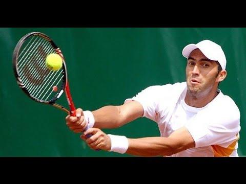 Horia Tecău - în topul celor mai buni jucători de tenis din lume, din 2011