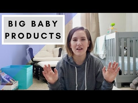 baby-favorites-series-2018- -top-10-big-ticket-baby-items- -favorite-car-seat,-stroller-and-more