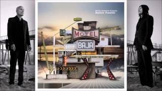 Temporary Paradise - Nortec Collective: Bostich + Fussible [Motel Baja]