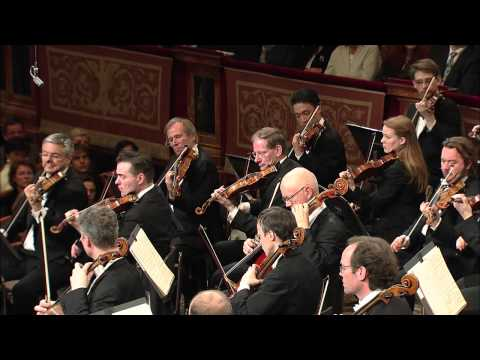 Beethoven - Symphony No 9 in D minor Op 125 Choral  HD