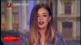 Cronica Carcotasilor 18 aprilie 2018