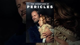 The Adventures of Pericles