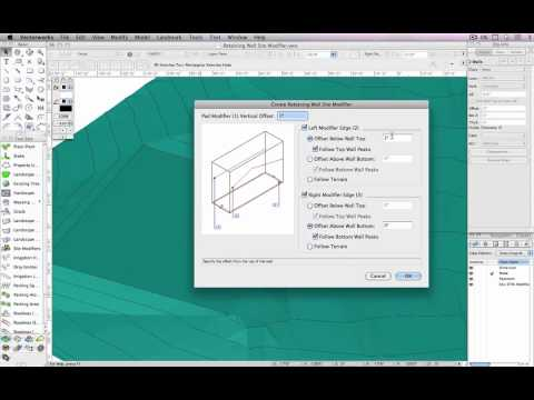 Vectorworks 2011 System Requirements