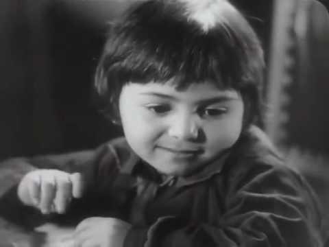 TRES CANTOS A LENIN (1934) - DZIGA VERTOV (subtítulos en español)