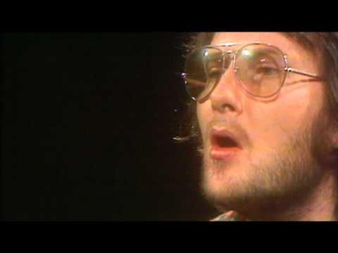 Gerry Rafferty documentary Pt4