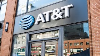 A research analyst explains Elliott Management's $3.2 billion stake in AT&T
