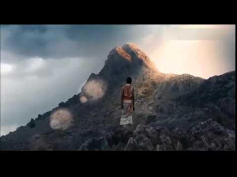 Sandeep Maheshwari Best inspirational Quotation | Best speech | God of motivation