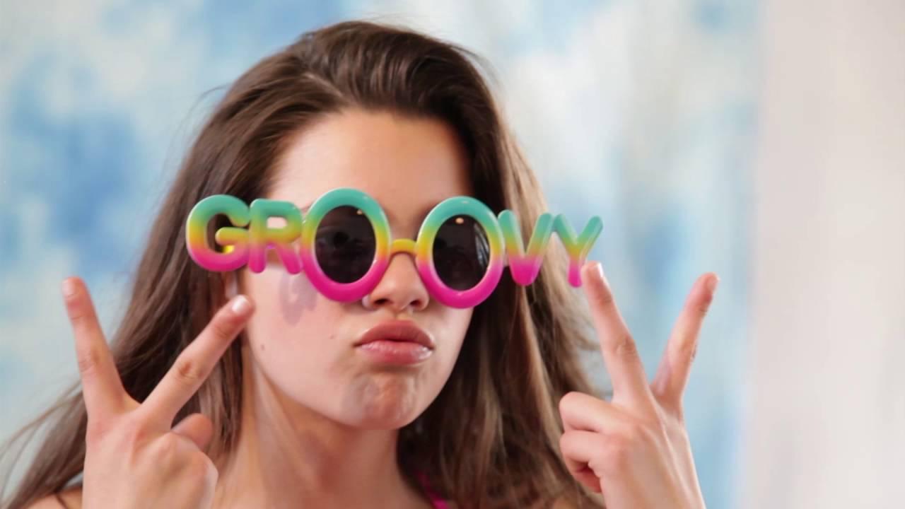 Boobs  Bloomers Beachwear Spring Summer 2016 Making Of -6023