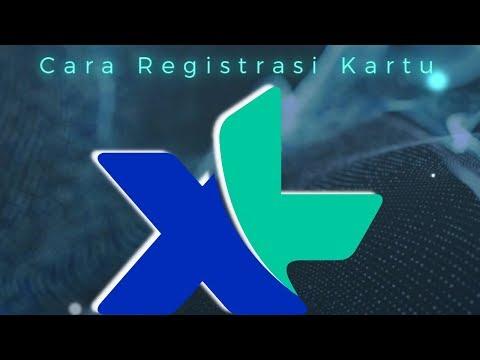cara-registrasi-kartu-xl